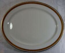 Limoges William Guerin GUE119 11 inch Serving Platter