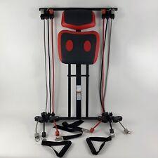 Nano Portable Fitness Gym