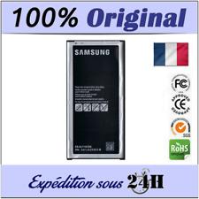 New battery 100% original for samsung galaxy j7 2016 eb-bj710cbe