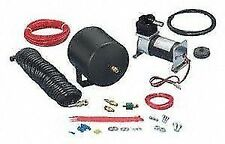 Firestone 2047 Suspension Air Compressor Kit