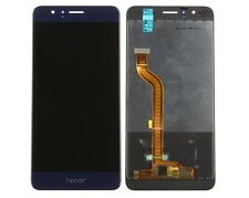 Huawei Honor 8 FRD-L09 FRD-L19 Touch Screen Digitizer LCD Display Assembly Blue