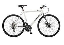 Disc Brakes-Mechanical Hybrid/Comfort Bike Bicycles