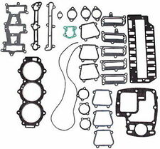 Chrysler/Force Mercury Sportjet 90HP-95HP Outboard Gasket Set 93-96 27-809469A 1