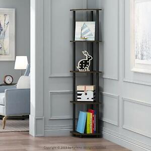 esquinero de madera mueble esquinera para cuarto bano dormitorio Envio Gratis