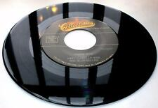 Patti Labelle Danny Boy b/w I Believe 1962 R&B R&R Soul 45rpm Reissue New NM
