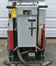 Advance Hydro-Retriever 260BHD Floor Scrubber, Polisher, Janitor, Custodial