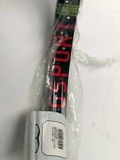 G-sport Rollcage Black 48h new   BMX