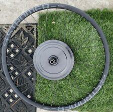 Stromer ST2 S Rear Motor Wheel SYNO. 60 days warranty.
