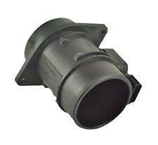 para OPEL / Opel Movano Mk1A 2.5 Vivaro 2.0 2.5 CDTI DTI 2003-2014 Sensor Maf