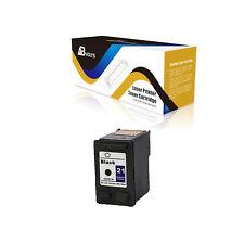 ABvolts Compatible 1 x C9351A Black Ink Cartridge for HP 21 Deskjet 3930 series
