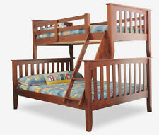 Timber Beds and Bed Frames