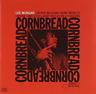 MORGAN, LEE-CORNBREAD CD NEW