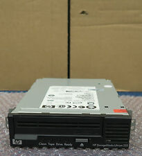 HP Storageworks 232 DW064A-60005 - LTO1 100/200GB SCSI 68 Pin Backup Tape Drive
