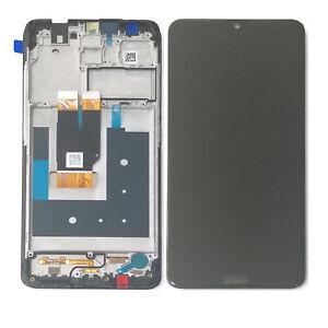 """6.5"""" For Nokia 2.4 TA-1277 TA-1275 TA-1274 TA-1270 LCD Display Touch Screen"""