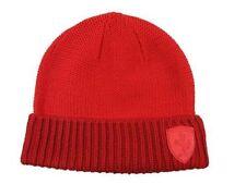 Cappelli da uomo rossi PUMA