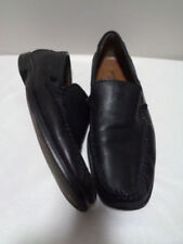DOCKERS Loafers Shoes for Men