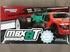 Mugen Seiki MBX8TE 1/8 Off-Road 4WD Competition Electric Truggy Kit E2024 New!!