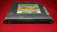 samsung r730 lecteur cd dvd SATA TS-L633