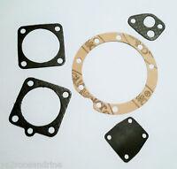 joints + membrane pour solex 2200 3300 3800 5000 micron (fabrication CE)