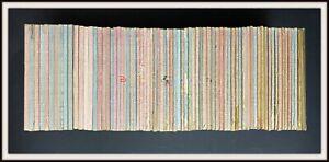 ⭐ TOPOLINO 500 > 604 completa BUONI/OTT - Mondadori Disney 1965 - DISNEYANA.IT ⭐