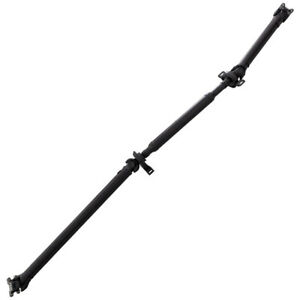 BRAND NEW PROPSHAFT HEAVY DUTY A6394103506 2373mm For MERCEDES VITO