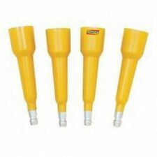 Spark Plug Tester / HT Lead / Ignition Test Tool Checker 4 PACK Quality Tester