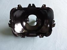 Replacement Headlight Bucket Fits GM Vehicles 5968095  42437
