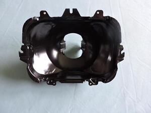 "Headlight Bucket Fits GM / GMC Vehicles Fits 5"" x 7"" Headlights H5054"