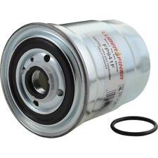 Luber-Finer FP941F Fuel Filter