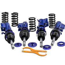 Suspensions Coilovers For Toyota Camry 2007 -2011 XV40 Adj. Height Shock Strut