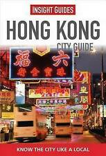 Insight Asian Paperback Travel Guides