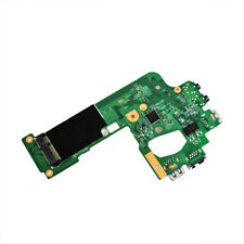 USB Audio Ethernet Board FOR DELL INSPIRON 15R N5110 7WKTD 2F34T 48.4IE14.011 FT