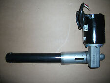 midmark 411 and 419 chair/table electric actuator lift/tilt back/foot