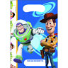 Boys Girls Birthday Party Toy Story Buzz & Woody Themed Loot Bag Lunch Bags Gift