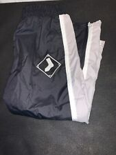 Chicago White Sox Baby 24 Months Pants