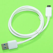 New USB-C USB 3.1 Type C to USB 2.0 Male Sync Cable for Net10 LG G5 4G LTE VS987
