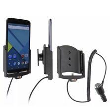 Brodit car Mount With Lighter Plug For  Motorola Nexus 6