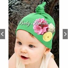Baby Amour Nifty Hats - Gray