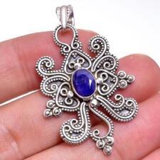 Sapphire Handmade Fine Jewellery