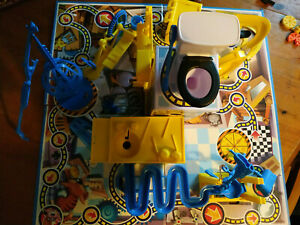 12881) Spare parts for Mouse Trap 2011 game Hasbro [choose from dropdown menu]