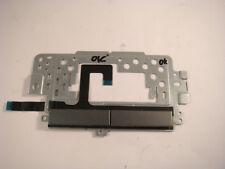 HP Probook 4340S Genuino Touchpad Mousepad Botón con Cable -1186