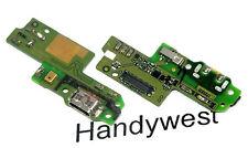 Original Huawei P9 Lite Ladebuchse Flex Micro USB Dock Port Connector Mikrofon