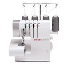 SINGER 14CG754 ProFinish Serger Sewing Machine - Brand New + Warranty