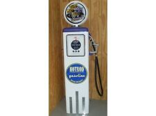 NEW Hot Rod Garage Petrol Bowser