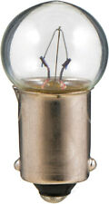 Instrument Panel Light Bulb-Swinger Philips 57LLB2