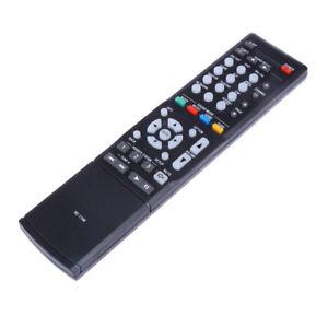 New Remote Control RC-1168 For DENON AVR1613 AVR1713 1912 1911 2312 3312 43 NIGH