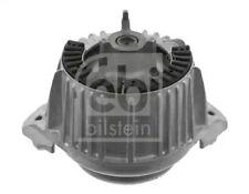 fixation moteur FEBI BILSTEIN 29967