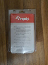 equip USB 2.0 EXTENSION CABLE