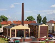 SH Auhagen 14475 Fabrikgebäude Bausatz Spur N