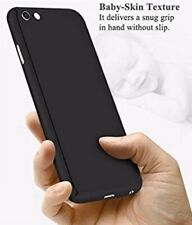 IPhone 6s,7,8 Case No Plus